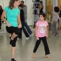 Dance Spectrum class 004