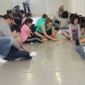 Dance Spectrum class 011
