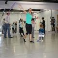 Dance Spectrum class 016