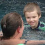 featured-image