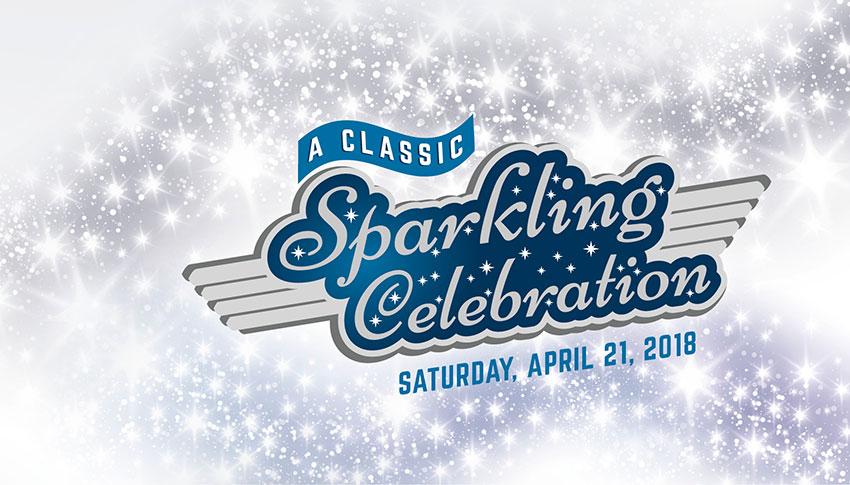 2018_Sparkling_Event_Head