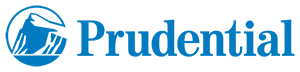 Prudential_Financial-300